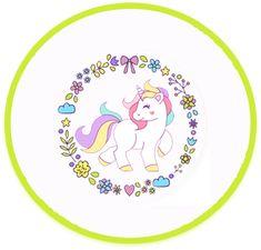 alfajores3-candy-bar-unicornio-kit-imprimible.png (418×400)