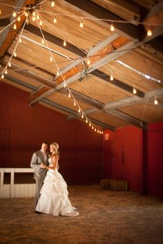 Calamigos Ranch Wedding. Michael Segal Photography. #weddings #calamigosranch #calamigosranchwedding #calamigos #malibu #redbarn #michaelsegal #michaesegalphotography #michaelsegalweddings