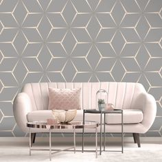 26 Best Mom Embroidery Images Gold Wallpaper Geometric Curtains