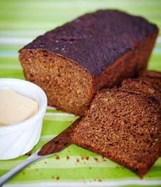 leipa¦ê Pavlova, Ravioli, Deli, Cornbread, Banana Bread, Ethnic Recipes, Desserts, Food, Millet Bread