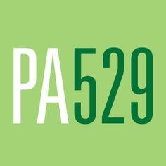 Pennsylvania 529 Guaranteed Savings Plan logo