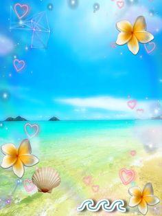 Beach Aesthetic, Summer Aesthetic, Summer Dream, Summer Girls, Mermaid Hotel, High By The Beach, Coconut Dream, Barbie Summer, Malibu Barbie