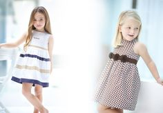 Pretty Clothes For Kids - http://www.ikuzobaby.com/pretty-clothes-for-kids/