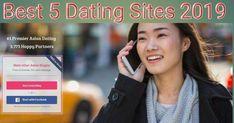 Hoe vaak moet je bellen met een man je dating