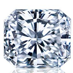 Diamond origin:100% Natural Earth Mined  Item Number:Jur002_Auc  Shape:Radiant  Weight:1 Carat  Color:G  Clarity:VS2  Laboratory:IGL  Cut:Very Good  Measurements:5.39 x 5.17 x 3.98  Total Depth:77%  Table Size:64.7%  Retail Price (RRP):$9,450  Certificate:Included  Shipping:Expedite & Insured    Our Current Price: $2,925.00