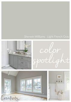 27 best repose gray images paint colors living room colores paredes rh pinterest com