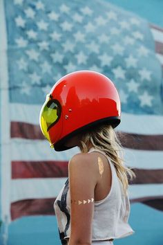 Repin if you love America <3    #USATribe @tribetats