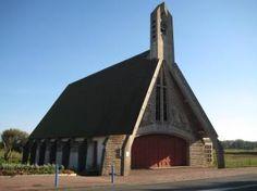 la-chapelle-de-la-breche