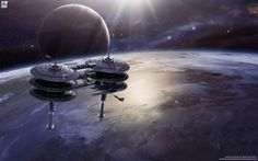 Building a Star Trek Economy - Our current socioeconomic system is unlikely to bring about a hi-tech transhumanist future in the long run if we just sit back and wait for it to happen. I propose that we build the foundations of a society that can realize our dreams.