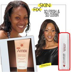 shontelle and hue knew it christie moran and hue knewit src records and hue knewit bajan beauty and hue knewit beauty blog ambi and hue knewit skin cleansers review and hue knew it beauty expert and hue knew it tv beauty expert and hue knew it cellceuticals and hue knew it