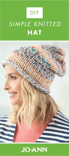 454 Best Knit With Joann Images On Pinterest In 2018 Knitting Yarn