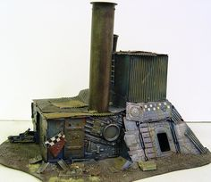 http://www.warseer.com/forums/showthread.php?243966-Ork-Terrain