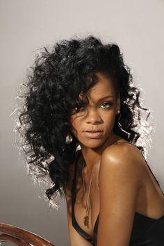 REPRINT - RIHANNA 5 autographed signed photo copy reprint in Entertainment Memorabilia, Autographs-Reprints, Music, Photographs Moda Rihanna, Estilo Rihanna, Rihanna Riri, Rihanna Style, Rihanna Face, Rihanna Music, Rihanna Fashion, Curly Full Lace Wig, Human Hair Lace Wigs