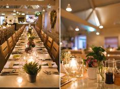 Daylesford Farm Wedding
