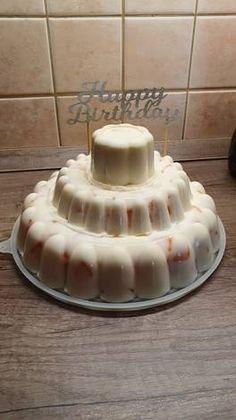 Joghurttorta 🍑🍓🍇 Cake, Food, Yogurt, America, Pie Cake, Pie, Cakes, Essen, Yemek