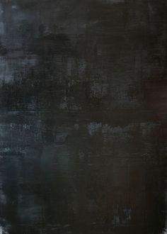 Koen Lybaert   LiKE bY  بِسْمِ اللهِ الرَّحْمٰنِ الرَّحِيْمِ  AtElIErdIA DiAiSM DiA ATeLiER DiATeLiER  ACQUiRE UNDERSTANDiNG TjAnn  MOHD HATTA iSMAiL ⬜️⬜️⬜️⬜️⬜️⬜️⬜️⬜️⬜️⬜️⬜️⬜️  ArTriBuTe ATTAism  DiArTrAVeL   DiA TraVeL DiATraVeL DiA ArT TRAVeL ⬛️⬛️⬛️⬛️⬛️⬛️⬛️⬛️⬛️   TJANTeK  ArT  SPACE ATELIER DiA ARCHiTECTuRE DESIGN  KuaNTaN PaHaNg PhG MaLaYSiA