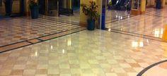 Mermer Cilalama - PVC Cilalama Şirketleri Tile Floor, Flooring, Tile Flooring, Wood Flooring, Floor