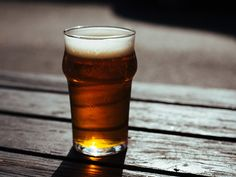 How much do you really know about beer?(Quiz) #Beer #BeerEducation
