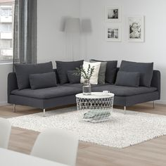 33 delightful roche bobois images fabric sofa furniture home decor rh pinterest com