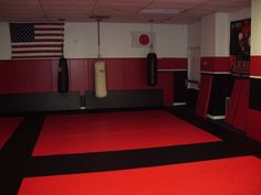 Best mma gyms images mma gym mixed martial arts at home gym