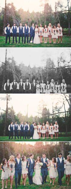 wedding photography group best photos - wedding photography - cuteweddingideas.com