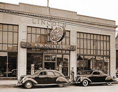 Car Dealerships In Blythe Ca