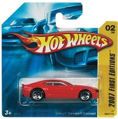 Hot Wheels Cars Only $.80 Each At Dollar Tree! (Think Easter Baskets And Gift Toppers!)