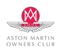 The only official worldwide for everyone interested in Aston Martin. Join now to become part of the Aston Martin family and its history. Buick Logo, Aston Martin, Club