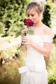 #jesuspeiro #weddingdress #bride