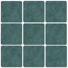 Harmonie Mosaic Schiste 25x25mm Tile