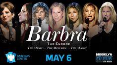 Barbra Streisand (@BarbraStreisand)   Twitter