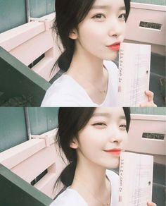 Kim Na Hee Korean Ulzzang, Ulzzang Girl, Korean Girl, Korean Style, Kim Na Hee, Asian Woman, Asian Girl, Grunge Girl, Seohyun