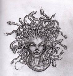 http://orig07.deviantart.net/93e4/f/2008/172/3/5/medusa_tattoo_design_by_justchrishere.jpg