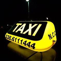 Noleggio auto - Modena - Taxi Vignola