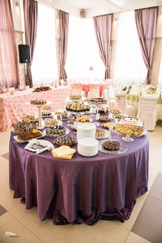 Catering, Deserts, Candy, Bar, Table Decorations, Home Decor, Sweet, Toffee, Decoration Home