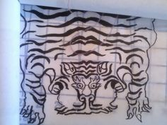 tiger rug graphics Tiger Rug, Hands, Graphics, Shower, Rugs, Prints, Art, Rain Shower Heads, Farmhouse Rugs