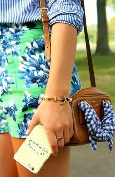 prints in the park preppy dresses, southern style outfits preppy, preppy summer Preppy Southern, Southern Style, Southern Prep, Southern Shirt, Southern Marsh, Preppy Outfits, Cute Outfits, Preppy Fashion, Preppy Clothes