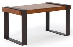 RC Furniture:  desk