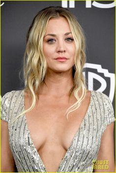 13 Best Kaley C Images Bigbang Big Bang Theory Celebrities