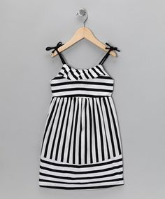 Roxy Dress for Olivia, or Cass or both?!