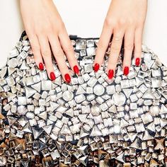One Blogger's Fashion Week Checklist Revealed