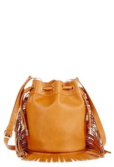 Walker Handbags in Black - Get great deals at JustFab