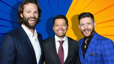 COVID put 'Supernatural' Season 15 on hold, but does this mean there will be a season 16? Scroll down to know more about it! The post Supernatural Season 16: Will This Pandemic Create A Boon For The Show And Its Fans? appeared first on DKODING.