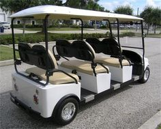 flirting moves that work golf carts without cable internet