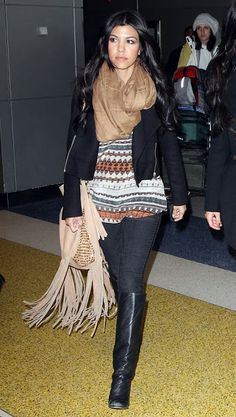 89e2ea7a432d Kourtney Kardashian media gallery on Coolspotters. See photos