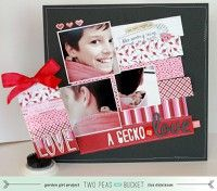 A Video by bluestardesign from our Scrapbooking Cardmaking Galleries originally submitted 02/22/13 at 08:14 AM