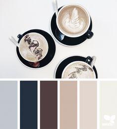 #graphicdesign