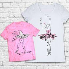 zamów koszulkę na kontakt@promocjone.com można w pakiecie lub osobno :)