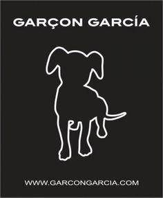 Garçon García - Dot Baires Shopping - Recoleta Mall - Arguibel 2898 (Cañitas) - Honduras 4702 (Palermo Viejo) - Güemes 2755 (Mar del Plata)