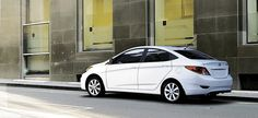 The Hyundai Accent is affordable, value-packed and a very fuel-efficient vehicles. For more details visits our dealership Hyundai President in montreal.   Please contact us if you need any further information or if you want to test-drive your Hyundai  http://choxeviet.com/Salon.aspx  http://choxeviet.com/hyundai/-i25/accent-j311.aspx